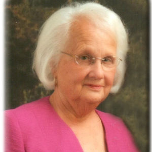 Marilyn J. Ahrns