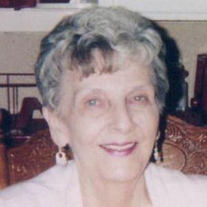 Mildred Slagter
