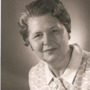 Mary Howzdy Berardo