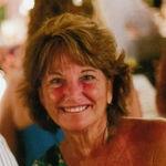 Diane M.(Dantona) Schlesinger
