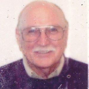 Lowell Wallace Dennis, Jr.
