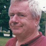 John Joseph Dami, Jr.