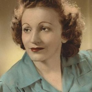 Helen R. Gostola