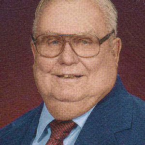 Windell David Essary