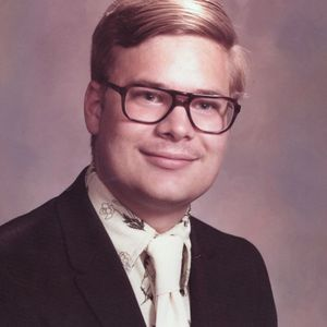 Edwin (Eddie) Braun, Jr.