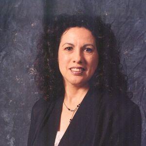 Rosalie Posada