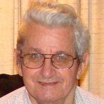 Raymond J. Heinrich