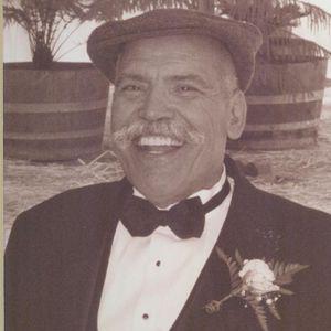 Felix Figueroa