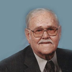 Floyd E. Sammons, Sr.