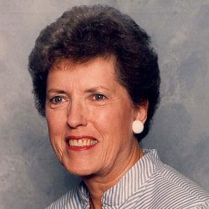 Norma Roberts Lamson