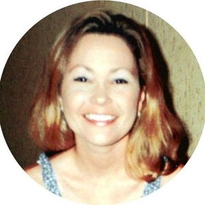 Robin Denise Beyl