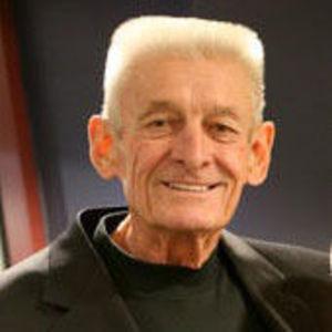 Donald M. Grider