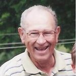 Bobby Walton Nofsinger