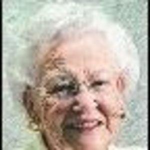 Mrs. Frances J. Gibson