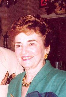 Lois nogues knight september 10 2013 obituary - St bernard memorial gardens obituaries ...