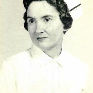 Eudora Marjorie Whitman-Rising