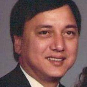 John Roper Obituary Columbia South Carolina Dunbar Funerals And