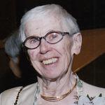 Jane F. (Fay) Desforges, MD