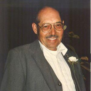 Bonifacio Arellano