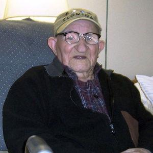 Salustiano Sanchez-Blazquez Obituary Photo