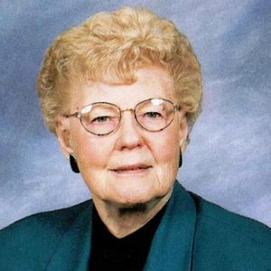 Mary E. (Spessard) Workman