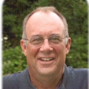 """Jeffrey L. """"Bit"""" Bitler"""