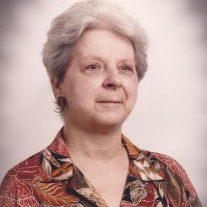 Lois M. Kimball