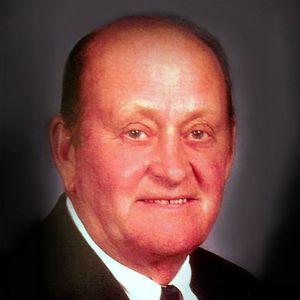 Harlow  Dean  Holler