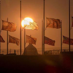 Washington Navy Yard Shooting Victims Obituary Photo