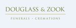 Douglass & Zook Funeral and Cremation Services -- FD 221  -- A Member of the Forest Lawn Family