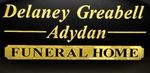 Delaney Greabell Adydan Funeral Home