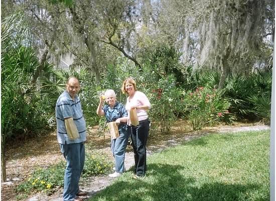 Dolores martin obituary winter garden florida baldwin - Fairchild funeral home garden city ny ...