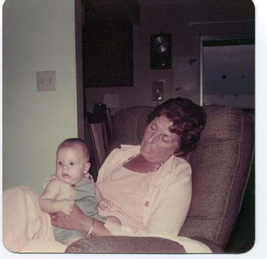 Iris Groves Obituary Clermont Florida Baldwin