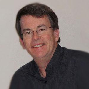 Phil  Hester