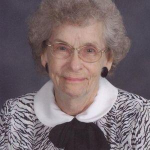 Jennie cason obituary ocoee florida baldwin fairchild - Fairchild funeral home garden city ny ...