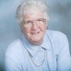 Anne K. Hand