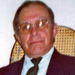 LeRoy H. Moon, Sr.