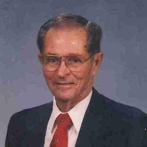 Howard Benson Hennen