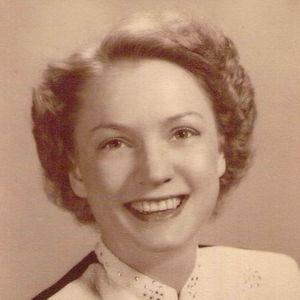 Elizabeth Betty Capers Obituary Columbia South Carolina Dunb