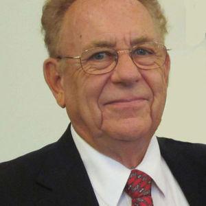 H.K. Neely, Jr.