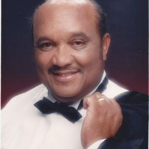 James Anderson Obituary Bowling Green Virginia