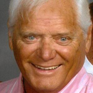 Joseph P. Mendoni