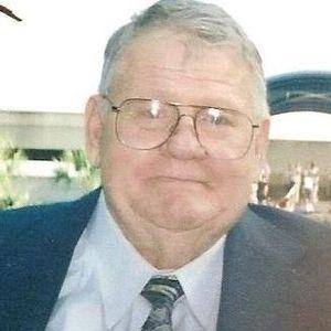 Mr. Wallace D Steadman