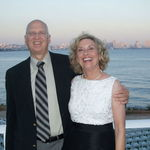Bill and Marian, Beautiful Loving Couple