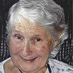 Wilma Noarine Sapp