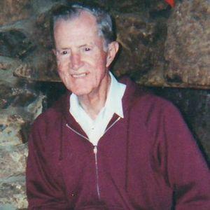 Charles Cowen