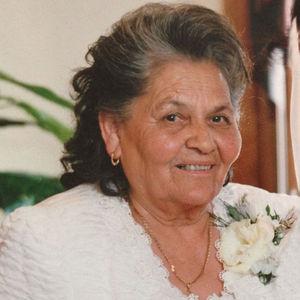 Arcelia Quintero