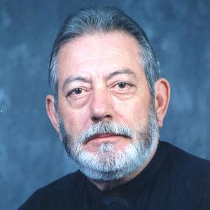 Genaro N. Esparza, Jr.
