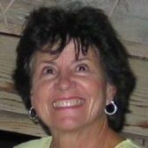 Josephine Marie Caruso
