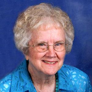 Gladys R. Havens